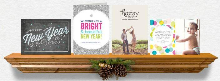 Best Deals On Christmas Cards 2013 3 Great Sales