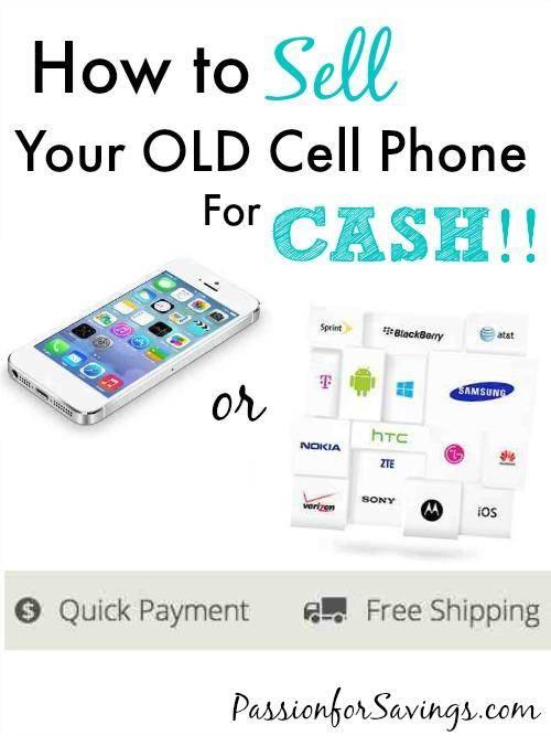 Dollar Cell General Phones