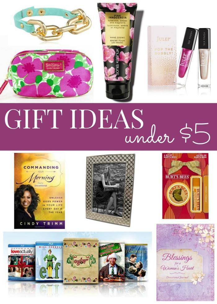 Lovely Cvs Photo Gift Ideas Selection Photo And Picture