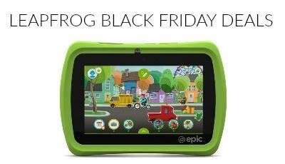DUPLO Amp LEGO Black Friday Deals 2015