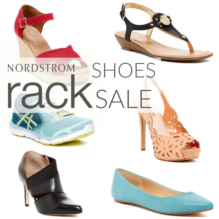 nordstrom shoes fashion dresses