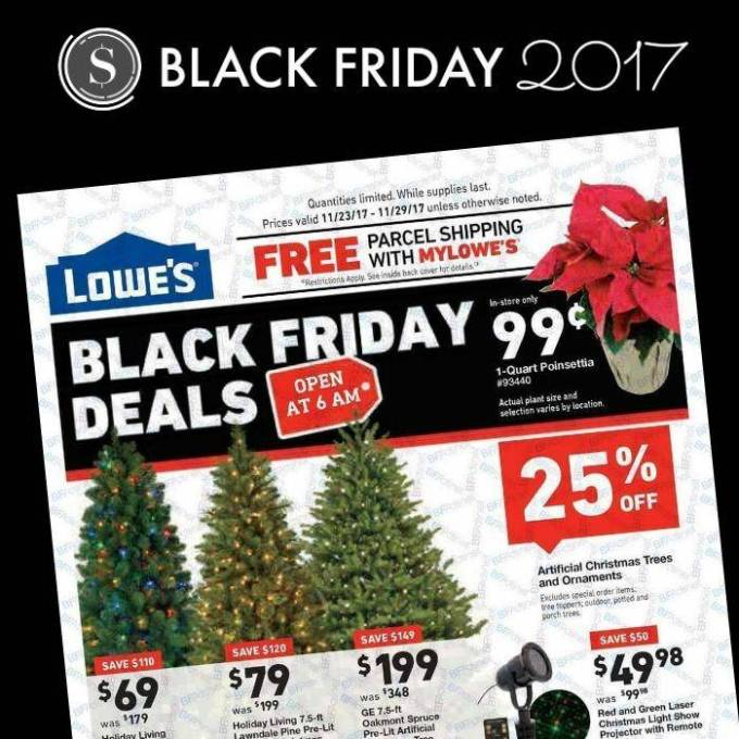lowes christmas eve hours 2017 christmaswalls co - Lowes Hours Christmas Eve