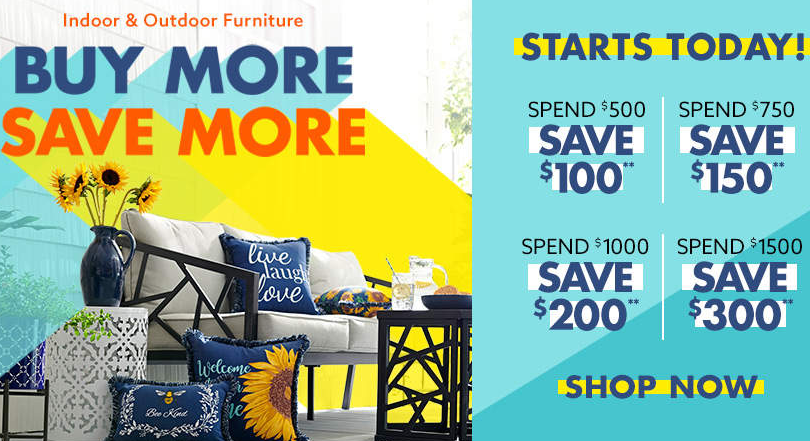 big savings big lots furniture on sale