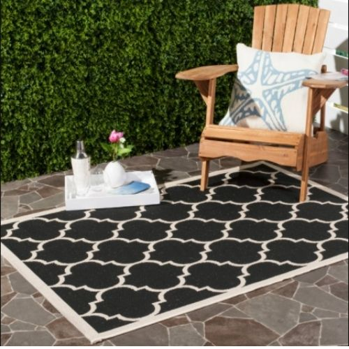walmart outdoor rugs perfect for the