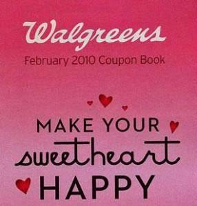 walgreens-feb-coupon-book