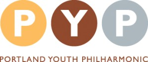 Portland_Youth_Philharmonic_logo