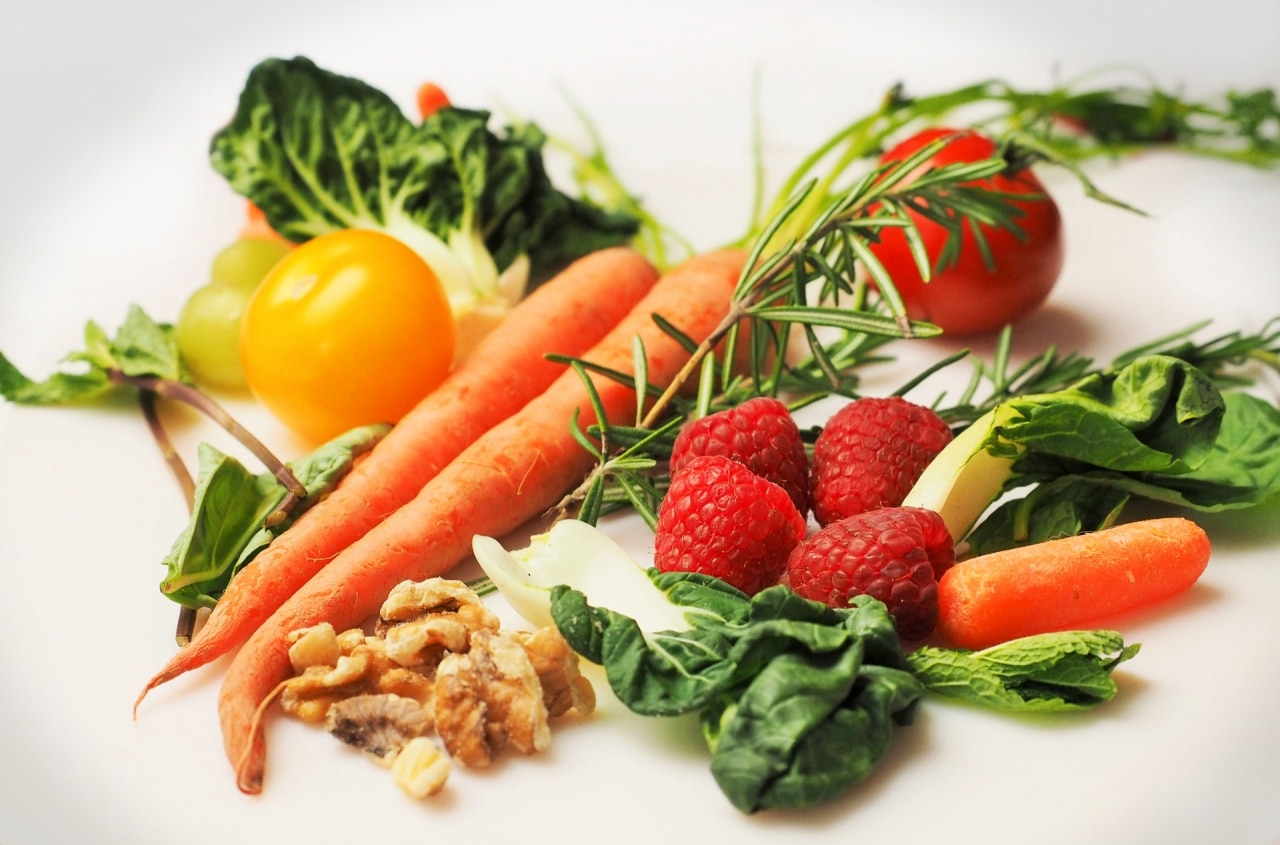 healthy-légumes.jpg