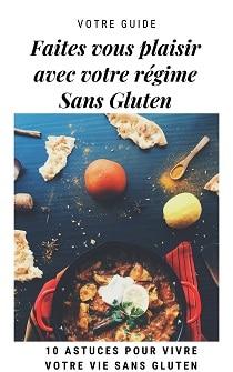 régime sans gluten couv – Copie