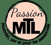 Passion MTL