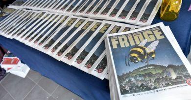 La programmation du festival FRINGE de Montréal dévoilée!
