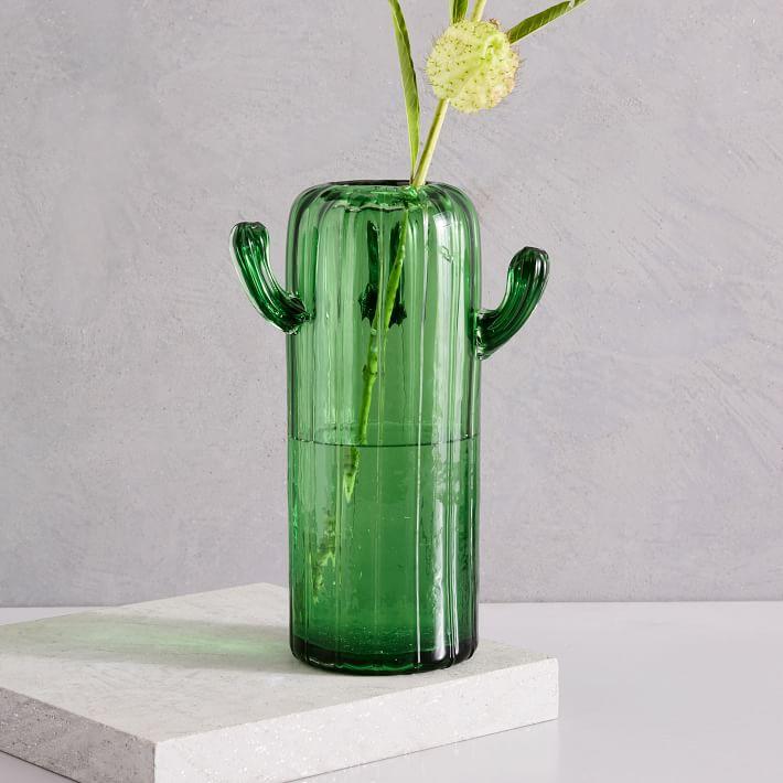 glass-cactus-vase-o