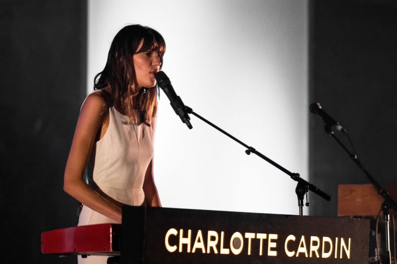 Charlotte_Cardin--6 (1)