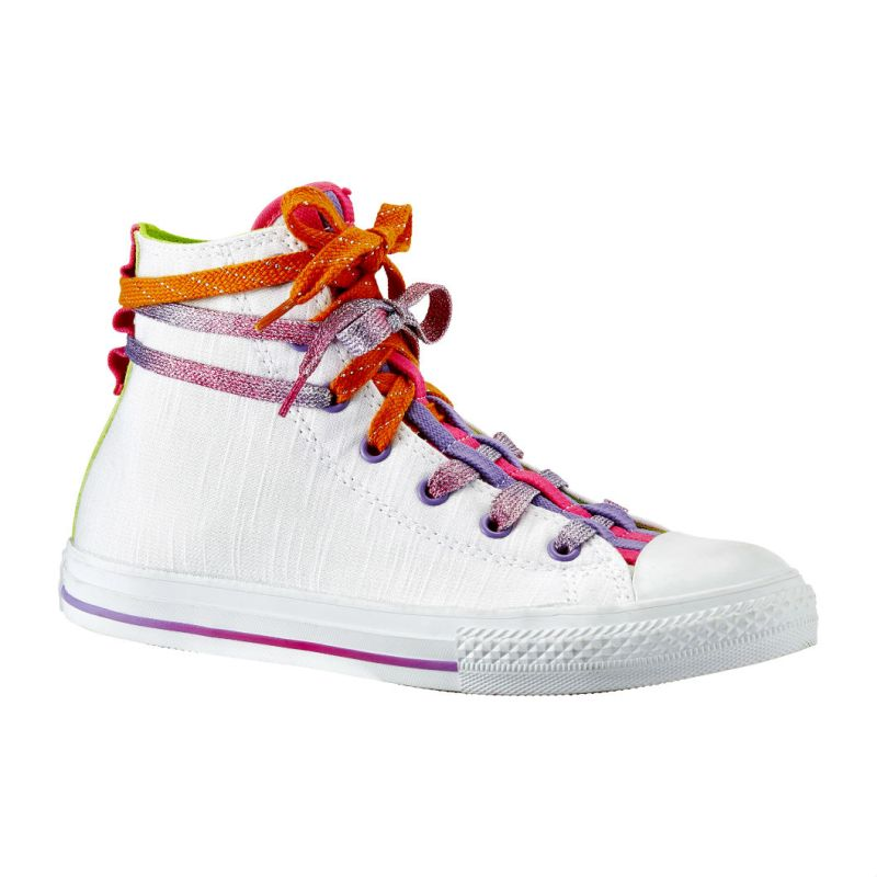 winners-chaussure-de-sport-multicolore-de-grande-marque-pour-enfant_24-99-highres