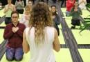 Mes raisons pour visiter l'Expo Yoga cette année