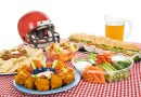 Où célébrer le Super Bowl à Montréal?