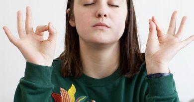 Es-tu malade?! : Une plateforme pour sensibiliser les jeunes à la santé