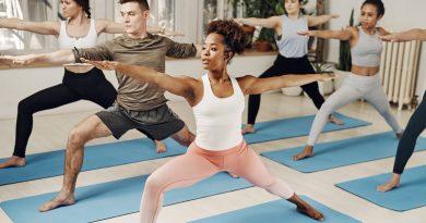 Classpass vous offre un mois de cours de gym gratuits à Montréal!