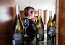JOMO et les meilleurs vins pour décrocher