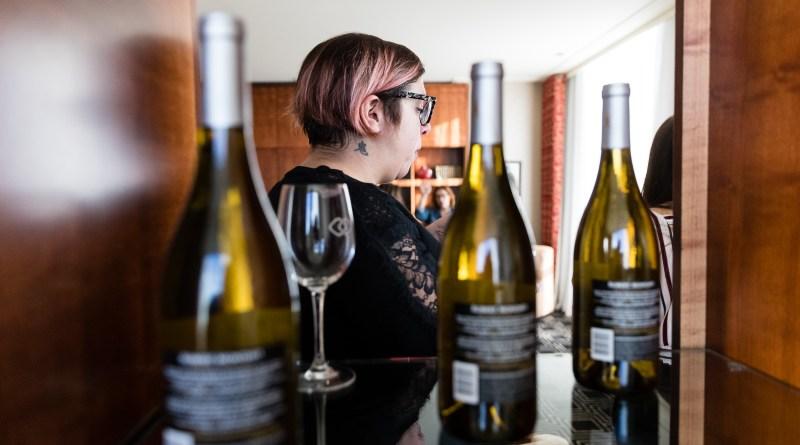 Les meilleurs vins pour décrocher