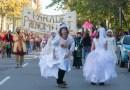 La Parade Phénoménale prend d'assaut le Mile-End
