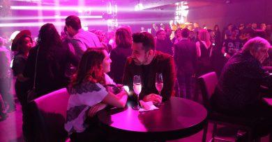La Chasse : une expérience inoubliable au Casino de Montréal