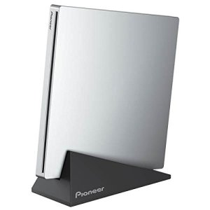 Pioneer BDR xu03t Writer–Lecteur–BDXL–6x 2x 6x–SuperSpeed USB 3.0–externe (BDR-xu03t)