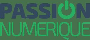 Passion Numérique Avis et tests de produits et acessoires numériques