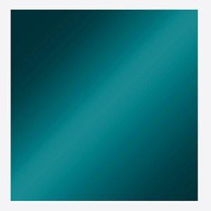 Neewer Correction Gel filtre de lumière 30,5x 30,5cm/30x 30centimetres Couleur Transparente Lightning film résistant aux températures élevées (180°) pour studio photo Strobe Flash et lumière LED (Bleu clair)