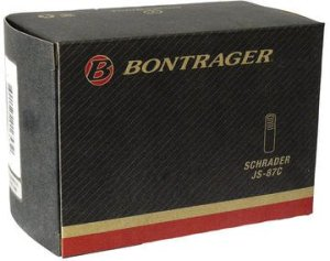 Bontrager dętka Standard 700 x 28-32c zawór Presta 48 mm