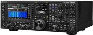 Kenwood 990S-TS