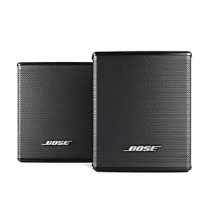 Bose Enceintes surround sans fil Virtually Invisible 300