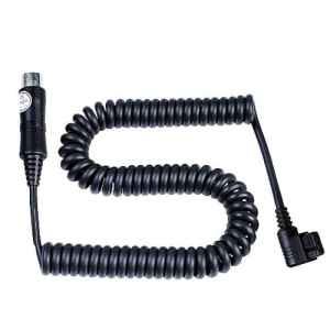 FotoQuantum LightPro Cable pour batterie Q-Power pour Nikon