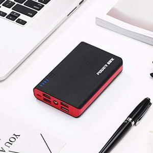 Riotis 18650 Batterie Mobile Power Bank Fall Zelle DIY Kit Chargeur Externe