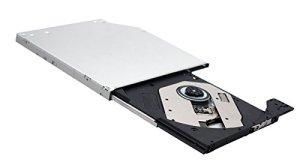 Original Acer Graveur de Bluray et DVD lecteur Extensa 5235 Serie