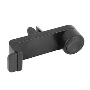 HibiscusElla Portable Universel réglable 360 degrés de téléphone Portable Rotatif GPS dans Le Support de Support de Berceau de Support de Support de Voiture