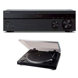 Sony – STR190PSLX300