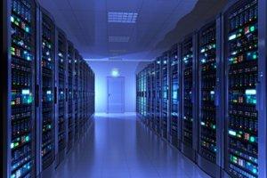 Hewlett Packard Enterprise 4GB DDR-400 Mémoire DDR-400 4 Go DDR 400 MHz