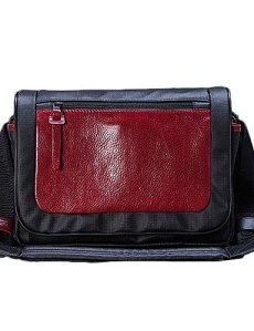 JJQ DCAM-7100Nylon One de Shoulder Camera Bag