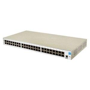 PHIHONG poe370u-480–24Adaptateur et injecteur PoE–Adaptateur/Injecteur PoE (10/100/1000Base-T, 15.4V, 228x 438x 44.5mm, 4.08kg)