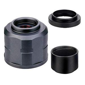 Svbony SV305 Oculaire Electronique Roi 128RAM Caméra Astronomique 1.25» 2.0 USB Oculaire Telescope pour l'astrophotographie