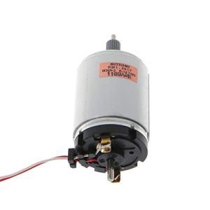 BIlinli Éoliennes de Haute qualité 2100-5000 t/MN de générateur de Puissance de Moteur de 545 CC 3-24V