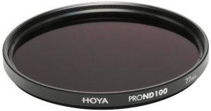 Hoya Prond 100 Filtre effet spécial pour Lentille 52 mm