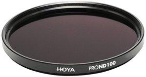 Hoya Prond 100 Filtre effet spécial pour Lentille 72 mm