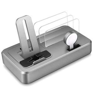 DONGBALA Station de Charge USB Intelligente Shunt Intelligent Plusieurs Ports USB Chargement Rapide pour Tablette Smartphone MP3 MP4 Haut-Parleurs