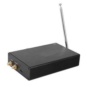 Plate-forme SDR 1 MHz à 6 GHz Carte de développement radio définie par logiciel Émetteur-récepteur semi-duplex pour RF