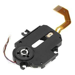 SF-DA23 SF-DA23SR Lentille laser optique de ramassage pour les pièces de rechange de mécanisme de lecteurs CD