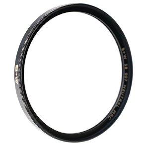 B w 007 Filtre Neutre Transparent (klarfilter, filtres Neutres) avec Traitement Multicouche 82 mm et Couche f-Pro Suivant-fabriqué en Allemagne-by Schneider-kreuznach