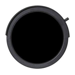 H&Y Filtre Goutte à densité Neutre ND65000 (16 Stop) pour Support H&Y KH-100 Uniquement (KN65) 95 mm
