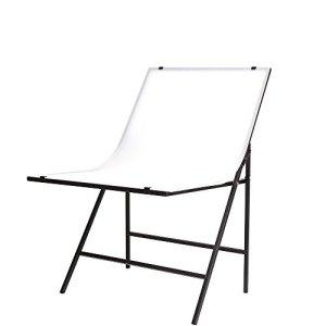 Andoer® Specialty Photographie Studio Photo pliable Table chasse 60 × 100 cm pour Still Life Produit Tir