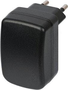Brennenstuhl 1175700 Chargeur Secteur USB 240V 5V/1A
